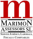 Marimon Assessors SL